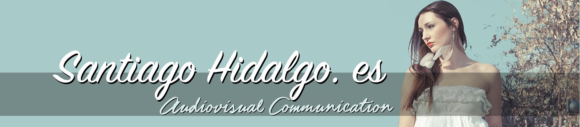 Santiago Hidalgo
